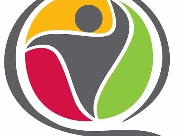 Calendrier des rencontres provinciales – 2e CAP