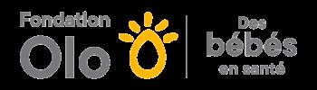fondation-olo-logo