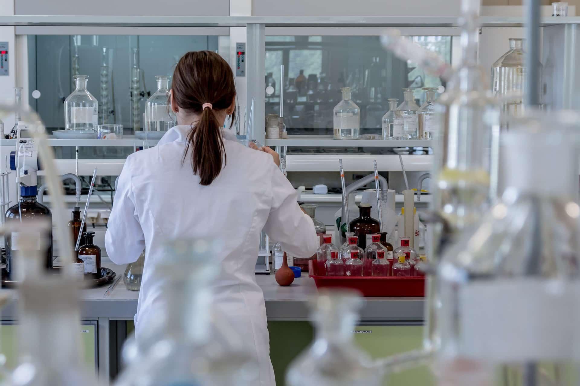 À la suite de cas confirmés de coronavirus au Québec, nous souhaitons rassurer les membres des Cercles de Fermières du Québec.