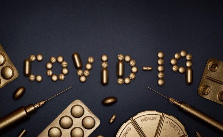 COVID-19 : mesures prises par les CFQ