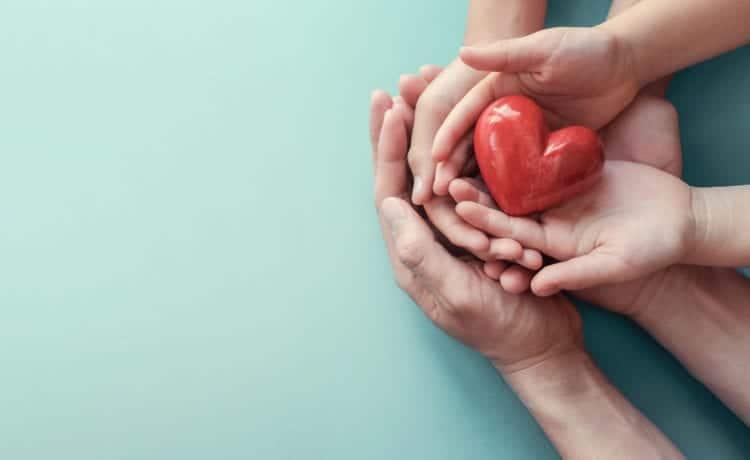 5 raisons de faire du bénévolat