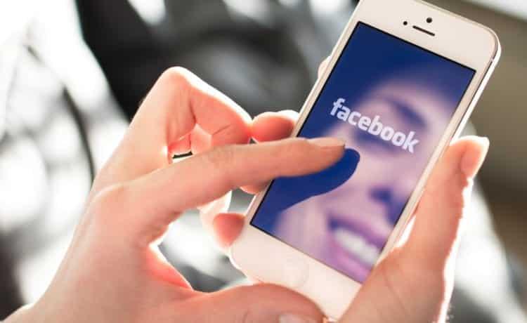 """Capsule vidéo de formation : """"La page Facebook de mon Cercle"""" (Niveau Intermédiaire)"""