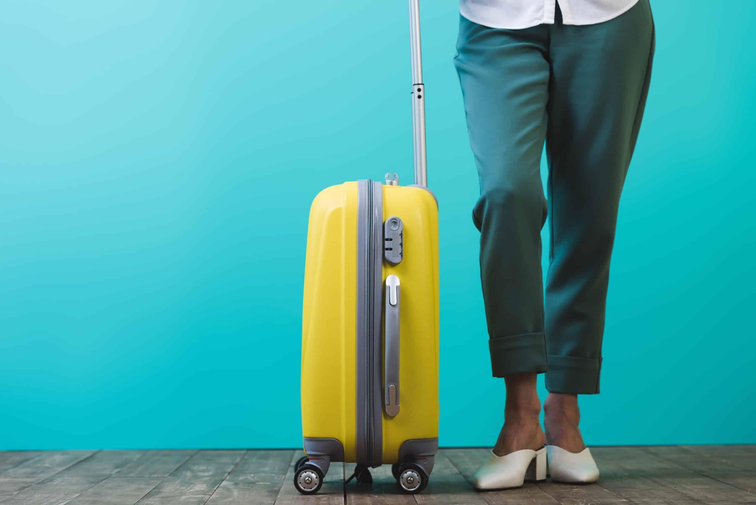 On refait nos valises, destination Les CFQ en 20 cartes postales. Suivez le guide!