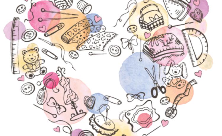 Volet intergénérationnel : Joufflu le bonhomme de neige