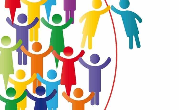Campagne d'adhésion 2021-2022
