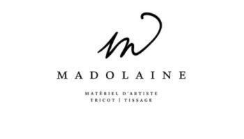 madolaine-logo-avantages-membres