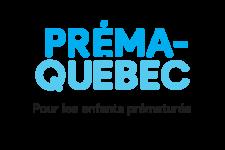 Logo Préma-Québec 2