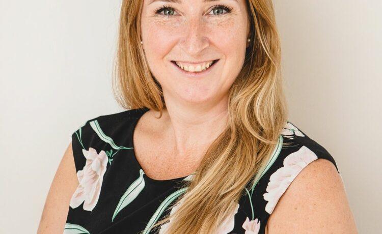 Marie-France Brisson, nouvelle Directrice générale des CFQ